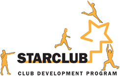 STARCLUB Club Development Program